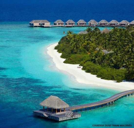 Useful facts about maldives islands if you are thinking about maldives economy major economic activities are tourism and fishing the islands of maldives are too small for big industrial publicscrutiny Gallery