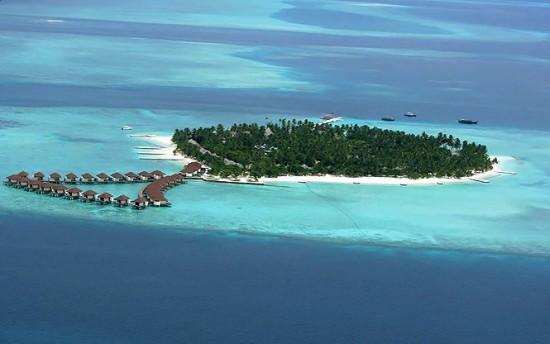 alimatha-aquatic-resort