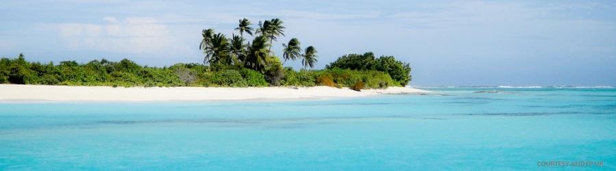 ask maldives