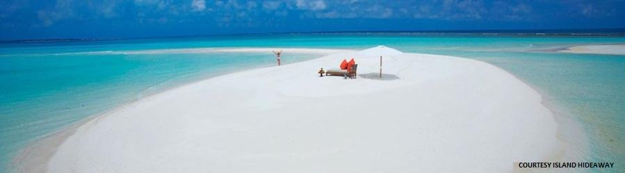 maldives-private-sandbank