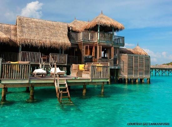 top luxury resort maldives 3