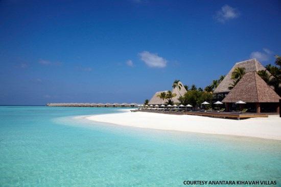 top luxury resort maldives 4