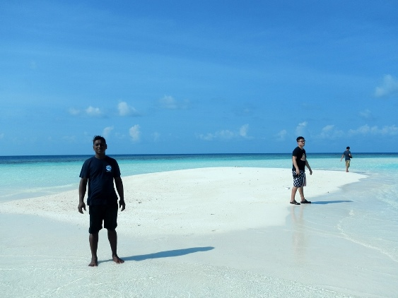 sandbank-3